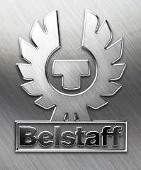 BELSTAFF Paris, BELSTAFF points de vente, BELSTAFF moto, veste belstaff